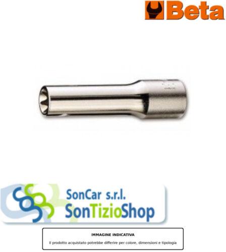 BETA 920 FTX//L12 Articolo Originale BUSSOLE LUNGHE TX1//2 FTX//L 12
