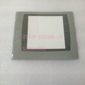 Plus-700-Protective-film-2711P-T7C4D9-A-NEW-2014-Panelview