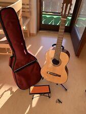 7//8 Konzertgitarre Pro Arte GC-100 II
