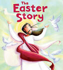 The My First Bible Stories New Testament: The Easter Story by Katherine Sully (Paperback, 2014)