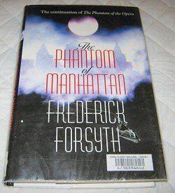 Phantom Of Manhattan Pdf