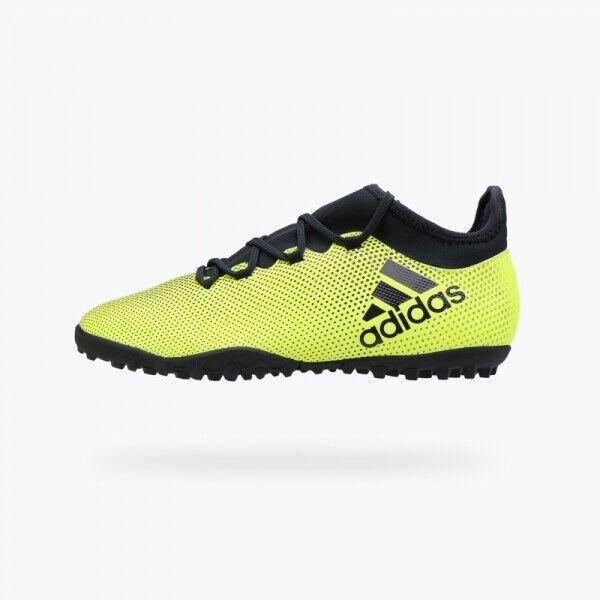 Perfecto entrar preocupación  Adidas X TANGO 17.3 TF / CG3727 / Soccer Shoes Futsal Football Boots | eBay