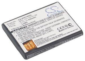 157-10151-00-BP3-Mobile-Batterie-Pour-HP-P160U-P160UEU-VEER-VEER-4-G