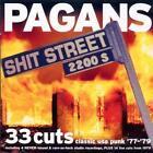 Shit Street (2001)