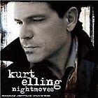 Kurt Elling - Nightmoves (2007)