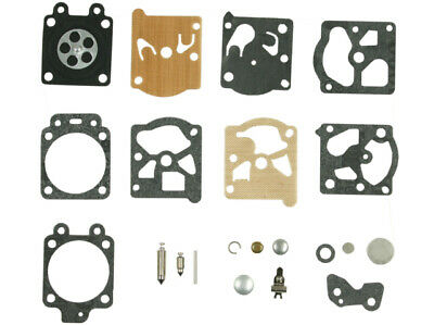 Vergasermembran Carburetor Diaphragm Kit Für Stihl (walbro Wt) 009 010 011 012