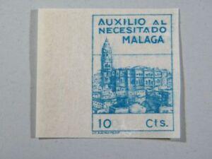 Sello-Local-Guerra-Civil-Auxilio-Al-Necesitado-Malaga-N-B546-s-d-SL-3139