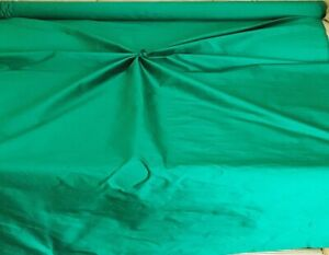 """DELUXE SMOOTH SILK ` 54/"""" Wide MINK cut from roll half metre price"""