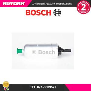 0580464089-Pompa-carburante-Renault-Suzuki-MARCA-BOSCH