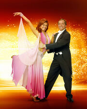 Dancing with the Stars [Cast] (41499) 8x10 Photo
