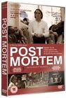 Post Mortem 5027626346041 DVD Region 2
