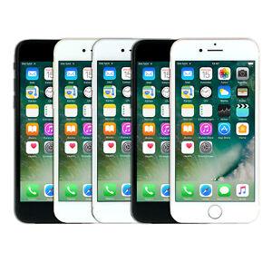 Apple-iPhone-7-128GB-verschiedene-Farben-ohne-Simlock-Top-Zustand