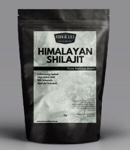 Shilajit-pure-resin-Mumijo-Mumiyo-fulvic-humic-acid-strength-stamina-fertility