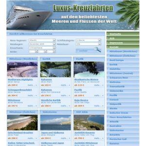 Affiliate-Keuzfahrten-Vergleichsportal-PHP7