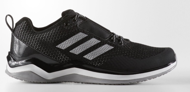 1c687c34f9c9 adidas Speed Trainer 3.0 Shoes for Men Style Q16536 US Size 13 for ...