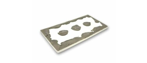 Polistirolo-bianco-spes-4-cm-Pacco-7-pannelli-isolamento-termico-acustico ds25