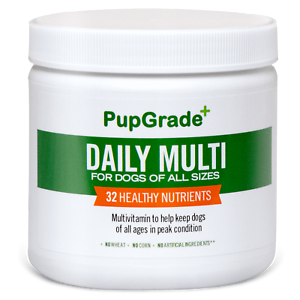 PupGrade-Daily-Multi-Vitamin-for-Dogs-Skin-amp-Coat-Digestive-Health-Soft-Chews