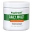 PupGrade-Daily-Multi-Vitamin-for-Dogs-Skin-amp-Coat-Digestive-Health-Soft-Chews thumbnail 1