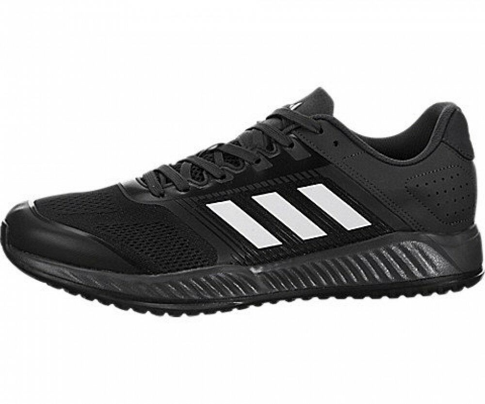 Man's/Woman's adidas Men's ZG Cross-Trainer Shoes We have won praise from our customers. First grade in its class Global sales