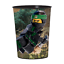 LEGO-NINJAGO-Birthday-Party-Range-Tableware-Balloons-amp-Decorations-Amscan miniatura 11