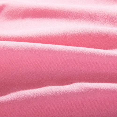 3D Feder Kunst Malerei 4 Bett Kissenbezüge steppen steppen steppen Duvet Decken Set Single DE fe1616