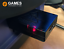 CARBY-Version-2-Black-for-GameCube-HDMI-2-4d-2-UK-Euro-Official-Distributor thumbnail 1