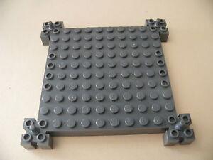 Lego-1-brique-de-base-gris-fonce-set-4608-4609-4657-1-old-dark-gray-base-brick