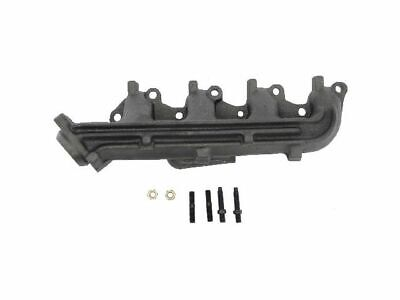 For 1999-2004 Ford F250 Super Duty Exhaust Manifold Right Dorman 55136QK 2003