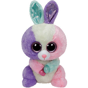 fb0a799ecec Ty Beanie Boos Buddy - Bloom The Bunny Easter Special 24cm for sale ...