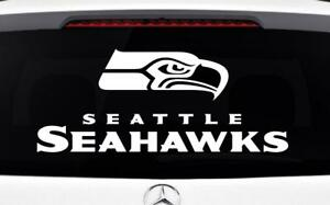 SEATTLE-SEAHAWKS-Decal-Car-Truck-Window-Vinyl-Sticker-Wall-Cornhole-Graphics