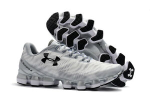 Running Road Sports Shoes Trainers