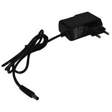 EU 9V AC/DC Power Supply Adaptor Plug for SUPER NINTENDO SNES Console