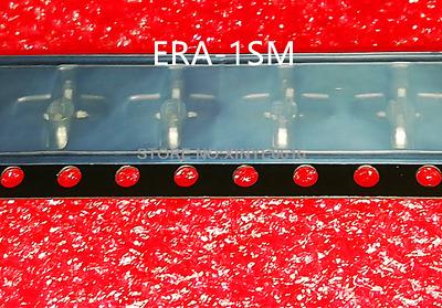 Hot  Sell   10PCS   ERA-1SM  ERA-ISM   SMT-86   Monolithic  Amplifier  Chip
