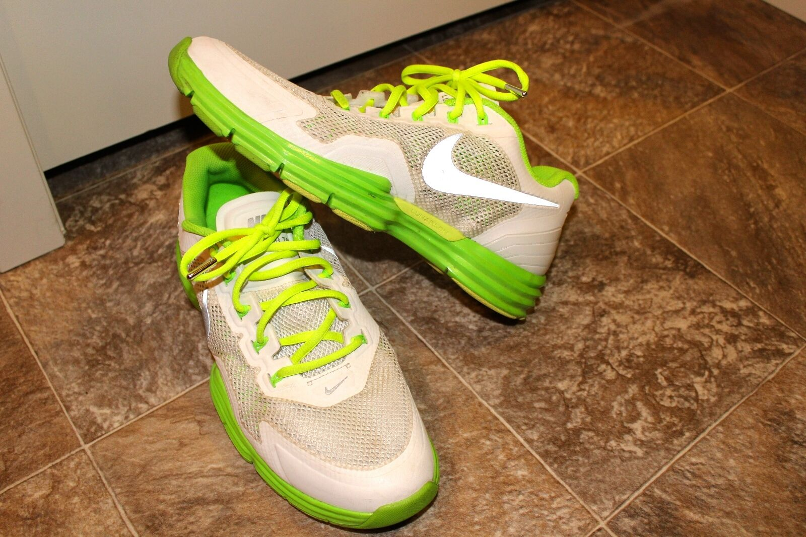 Gentleman/Lady Nike Lunar T1 size Non-slip 11 use stable quality Non-slip size 2f0a4a