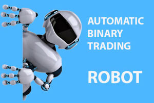 stock option trading software free trading binary options on autopilot