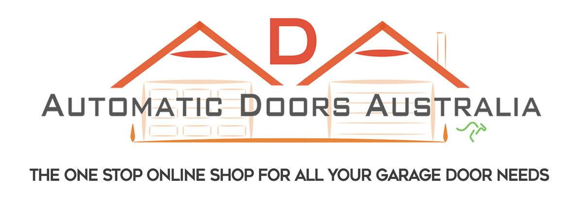 automaticdoors