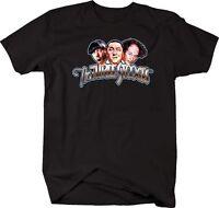 Tshirt -the Three Stooges Vintage Design