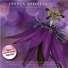 Martien Oster - Joyful Sadness (The Music of Vince Benedetti, 2011)