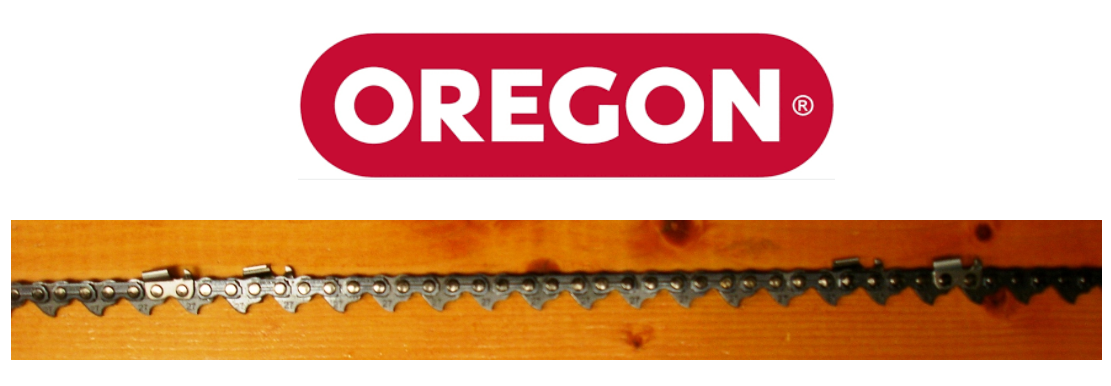 1 27RX229G Oregon 404 Ripping hyper skip chainsaw chain  404 pitch 229 DL .063