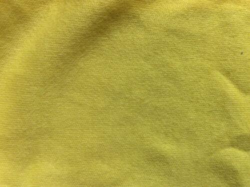 rosso verde giallo Sleep tute//bambino cresce da neonato//piccolo a 2-3 anni-bianco