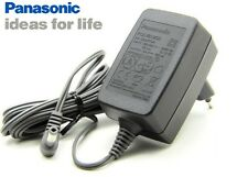 Panasonic PQLV219 AC Adapter 6.5 V=500 mA Cordless Phone Adapter