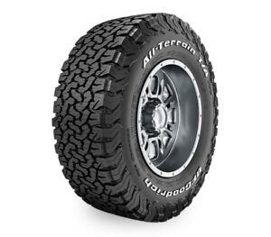BF-GOODRICH-All-Terrain-T-A-KO2-265-65R17-120-117S-265-65-17-SUV-4WD-Tyre
