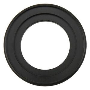 72mm-Macro-Lens-Reverse-Adapter-Ring-For-Canon-EOS-EF-EF-S-lens-Mount-UK-Seller