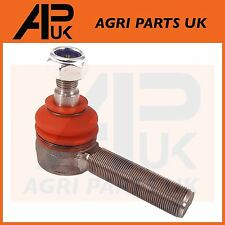 David Brown 770,780,850,880,885,950,990 Tractor Steering Tie Track Rod End Joint