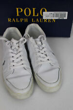 ralph lauren wessel leather drivers