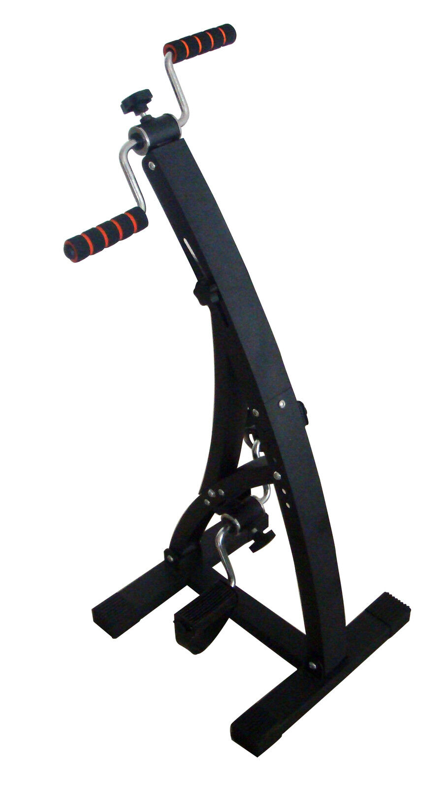 BetaFlex Total-Body Exercise Bike  Work Out Legs and Arms KH522  best sale