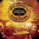 Bruce Springsteen We Shall Overcome The Seeger Sessions 2 X Vinyl LP 2016