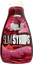 thumbnail 2 - Slim Food Sauce Syrup 425ml All Flavours Skinny Zero Calorie Carb Fat Sugar Free