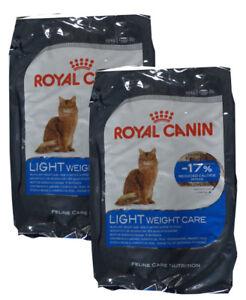 2x10kg-Royal-Canin-Light-Weight-Care-Katzenfutter-TOP-PREIS