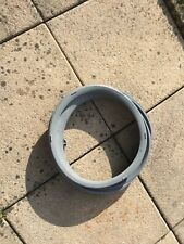 Zanussi ZWI 71201WA Washing Machine Door Seal - DOOR SEAL ONLY